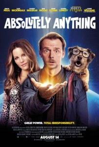 Absolutely-Anything_1