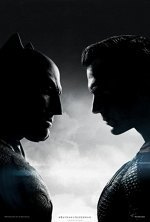Batman-v-Superman-min