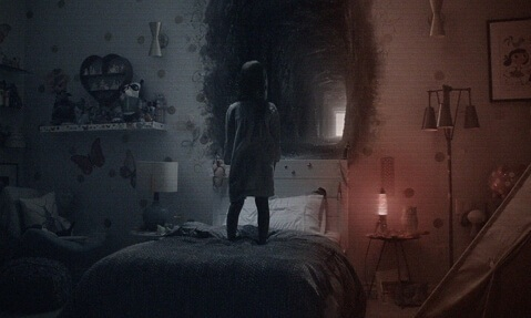 Paranormal-Activity_3A-The-Ghost-Dimension