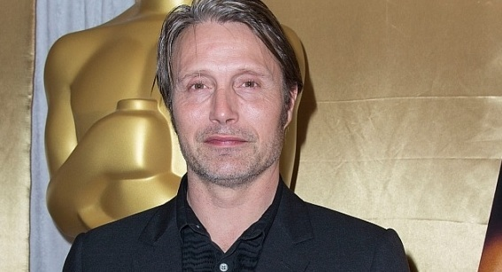 mads_mikelsen