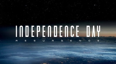 IndependenceDay2_1-min
